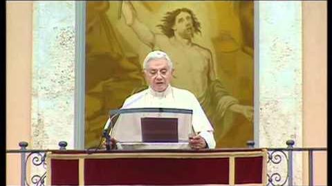 El Papa pone de ejemplo al Papa San Pío X que impulsó el Código de Derecho Canónico