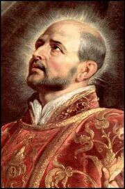 San Ignacio de Loyola.jpg