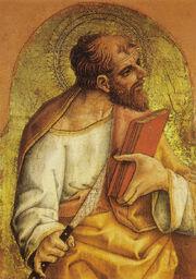 Carlo crivelli, san bartolomeo.jpg