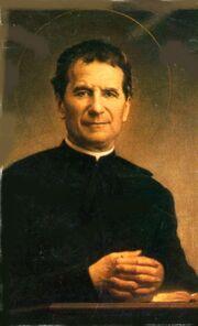 Don Bosco.jpg