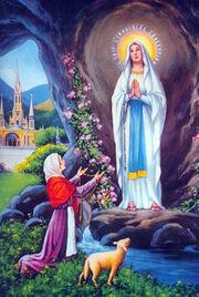 Virgen-de-lourdes.jpg