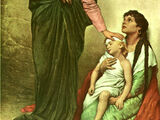 Oraciones a Jesús para que nos libre de una muerte repentina