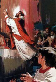 San Giuseppe da Copertino C.jpg