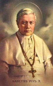 San Pío X.jpg