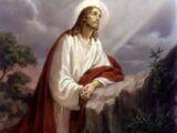 Meditación sobre el Padre Nuestro