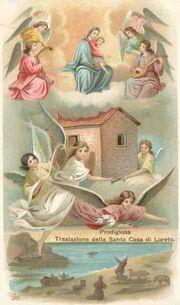 Virgen de Loreto - Traslado casa por los aires.jpg
