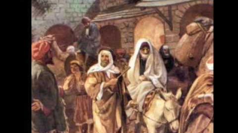 San José, el santo del silencio