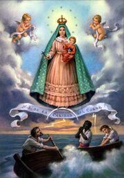 Nuestra Señora de la Caridad del Cobre 2.jpg