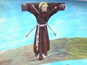 San Felipe de Jesús.jpg