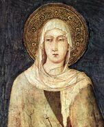 Simone Martini 047