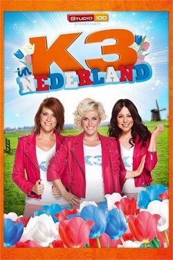 K3 in Nederland DVD.jpg