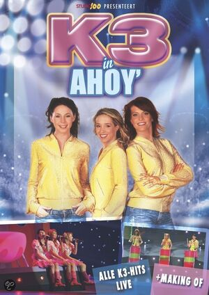 K3inAhoy2005 DVDcover.jpg