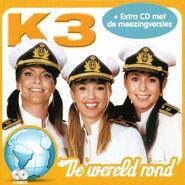 DeWereldRond2009