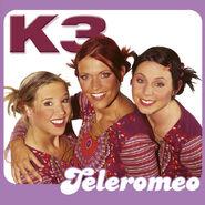 Tele-Romeo2008
