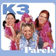 Parels2008