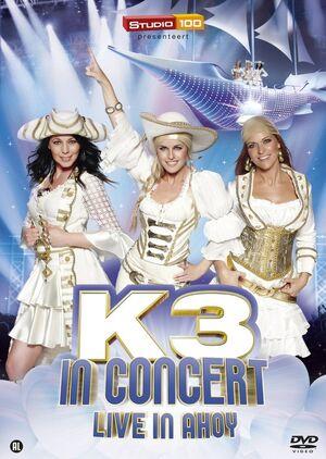 K3 DVD LiveAhoy.jpg