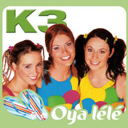OyaLele2009
