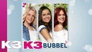 Bubbel (Lyric video)