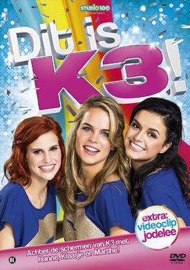 DitIsK3! dvd.jpg