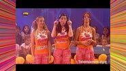 De wereld van K3 aflevering (2003)