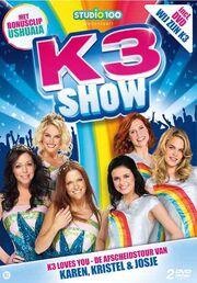 K3LovesYou afscheidstour DVD.jpg