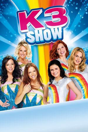 K3Show afscheidstour.jpg