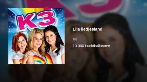 Lila_liedjesland