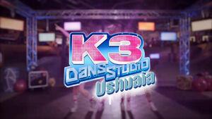 K3 Dansstudio Ushuaia titelscherm.jpg