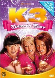 ToverenTour dvd 2007.jpg