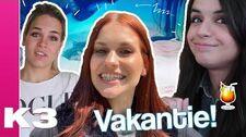 Vlog 39