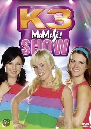 K3 MaMaSé! Show.jpg