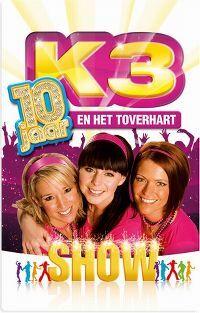 K3enhettoverhart DVD.jpg