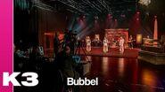 Bubbel (Livestream)