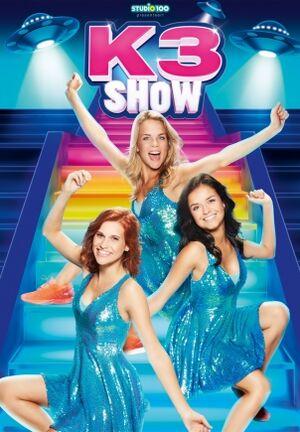 K3 Show 2017 Poster02.jpg
