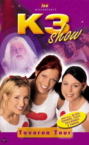 ToverenTour dvd 2003.jpg