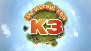 DeWereldVanK3 titelscherm 2010-2013.jpg