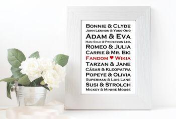 Namen im Rahmen1.jpg