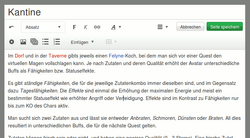VE-toolbar.png