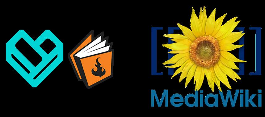 Warum das Upgrade auf eine aktuelle MediaWiki-Version wichtig ist