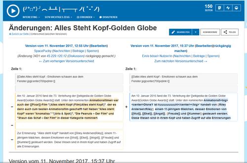 VandalismScreenshotPreAdoptBlog.png