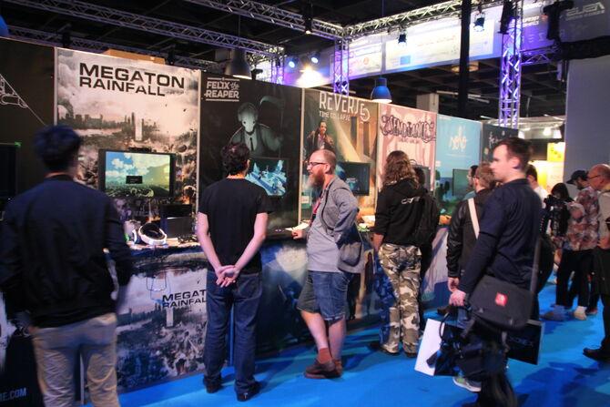 Gamescom 2017 - Indie Arena Booth.jpg