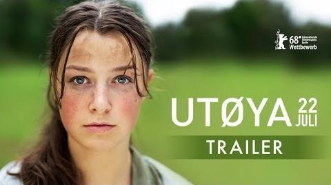 Utøya_22._Juli_-_Trailer
