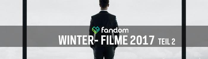 Wfilme-2017-2-Header.png