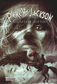 Percy Jackson - Die letzte Göttin.jpg