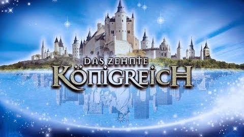 Das 10te Königreich - Folge 1 - Deutsch