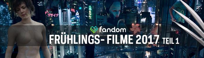 Ffilme-2017-1-Header.png