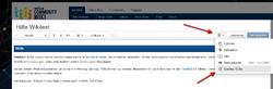 Screenshot-de community wikia com 2015-04-24 12-17-14