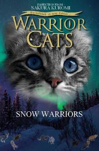Snow Warriors.png