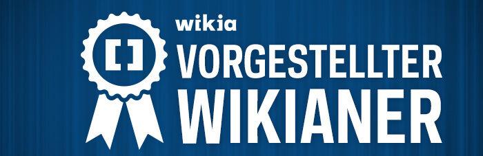 Vorgestellter Wikianer Header.jpg