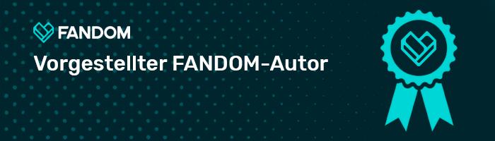 Vorgestellter FANDOM-Autor Header.png